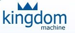 Kingdom Machine Co., Ltd.